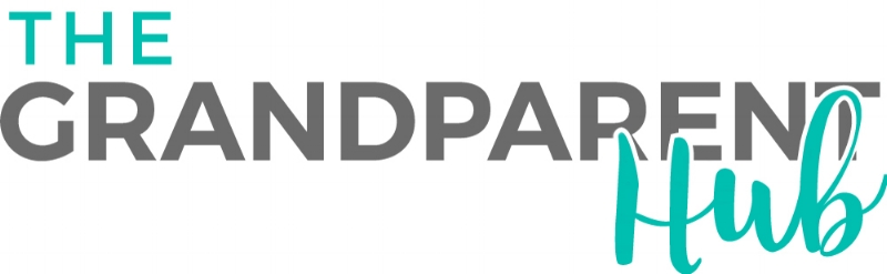 The-Grandparent-Hub-logo.jpg