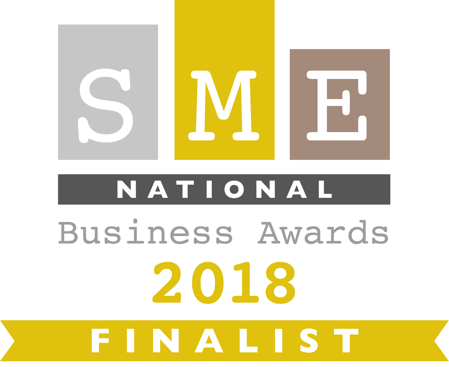 SME National Business Award_Finalist_2018 (002).png