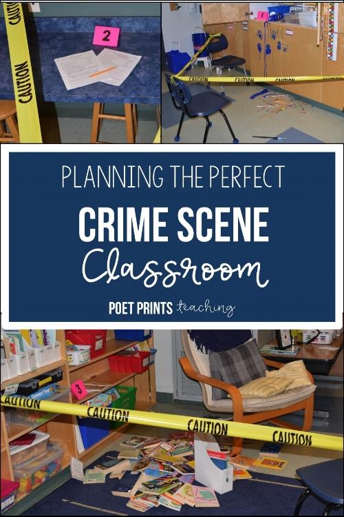 CrimeBlog.jpg