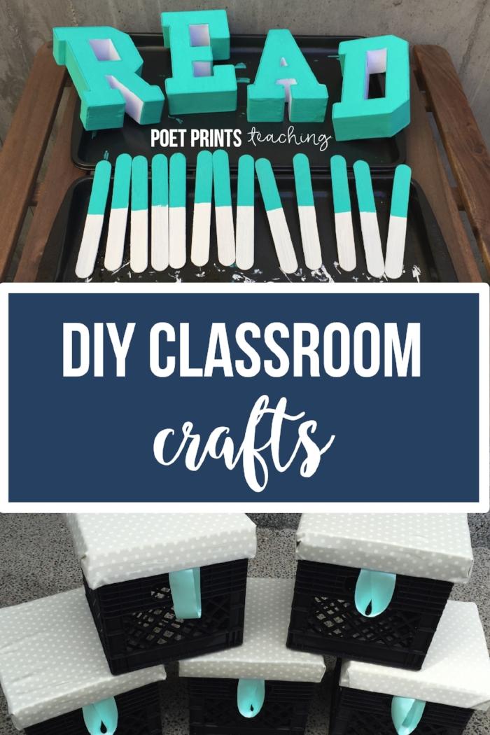 PoetPrintsDIYClassroomCrafts