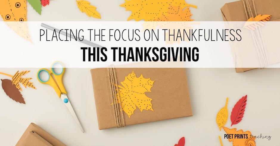 ThankfulBlogPoetPrints.jpg