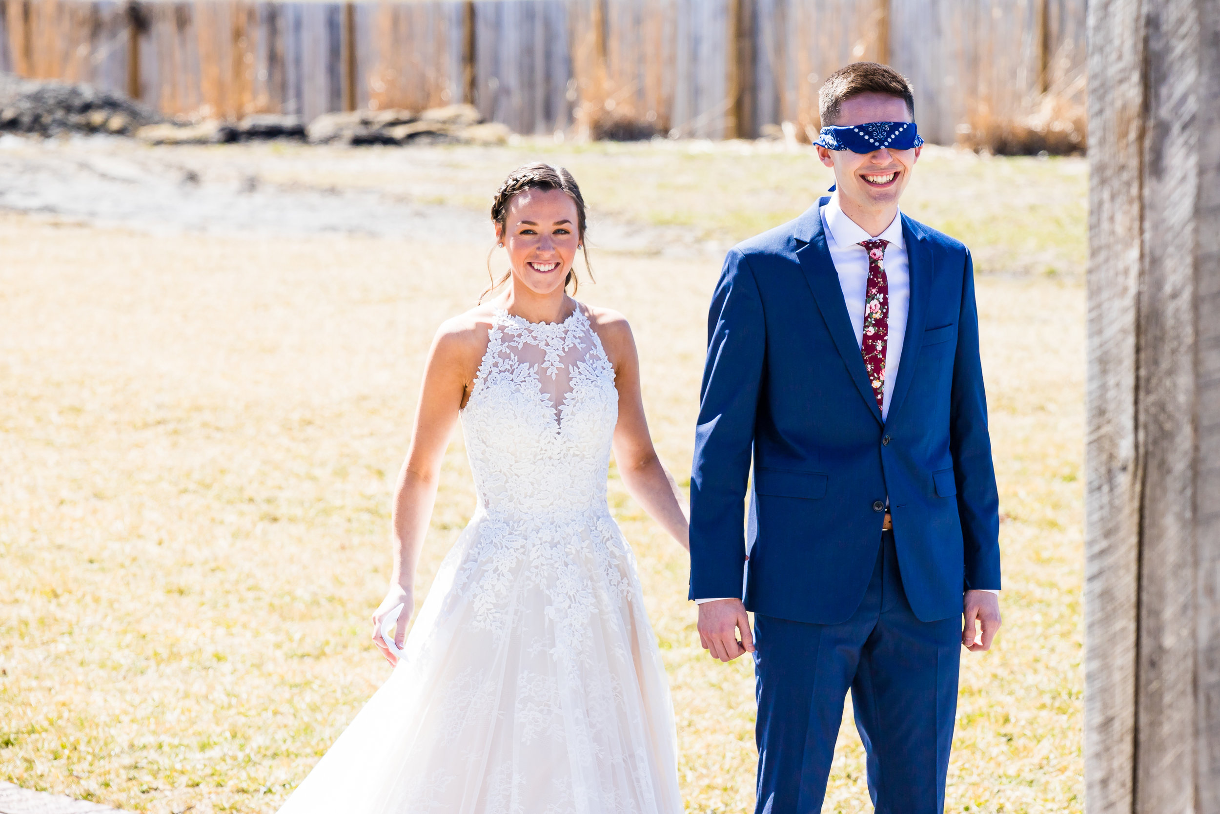 The-Crystal-Coop-Anderson-Indiana-Wedding-Photography