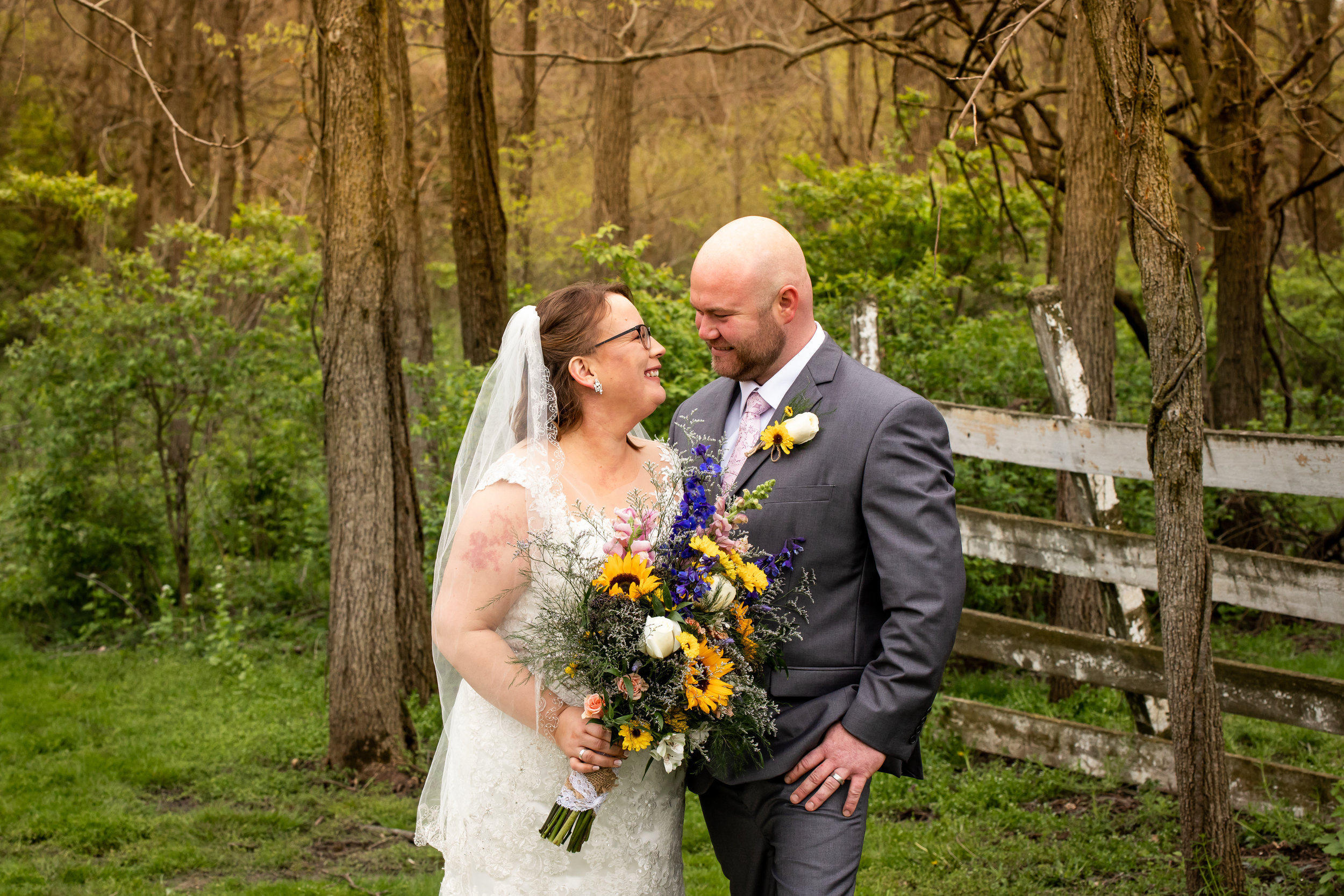 Wedding-Photography-The-Lodge-At-River-Valley-Farm