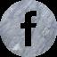 facebook-4-64 copy.png