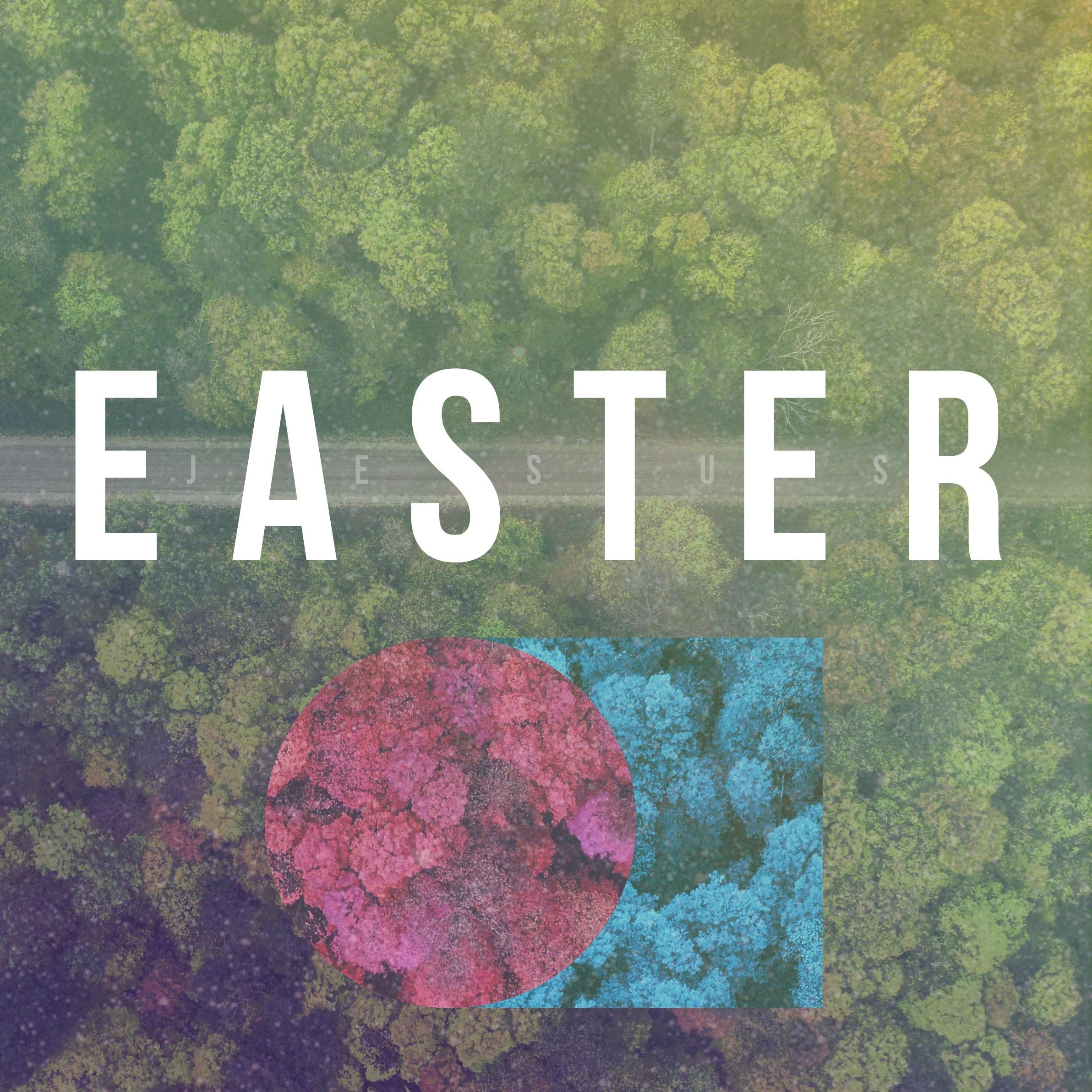 Easter2018_Outdoor_board_portrait1.jpg