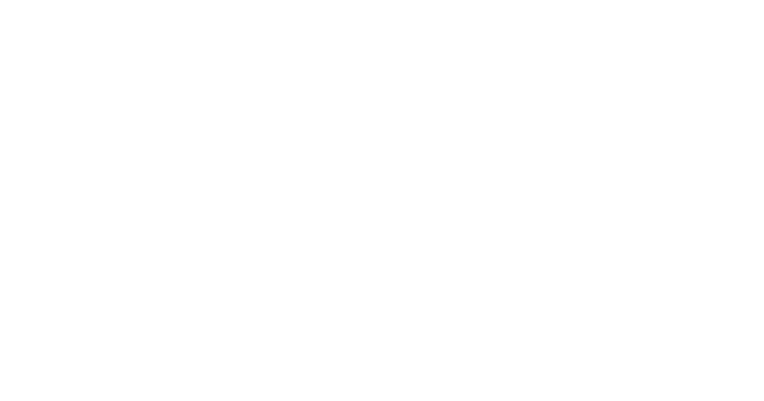 Poynton-Baptist-Church-Logo-Final-Layout-1-WHITE.png