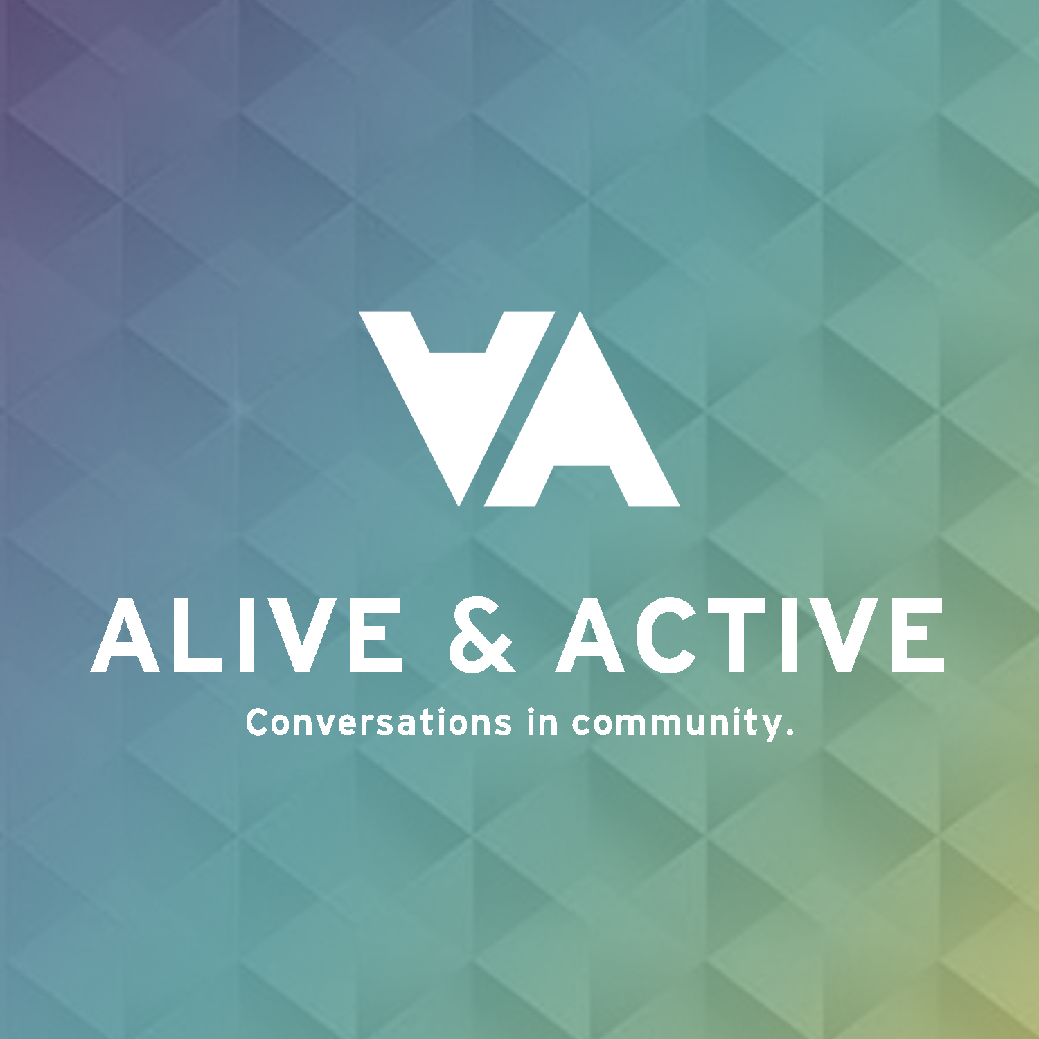 ALIVE AND ACTIVE - How is the Church 'Alive and Active' in our communities, nation and across the world? Each term, we invite speakers who are passionate about making a change.