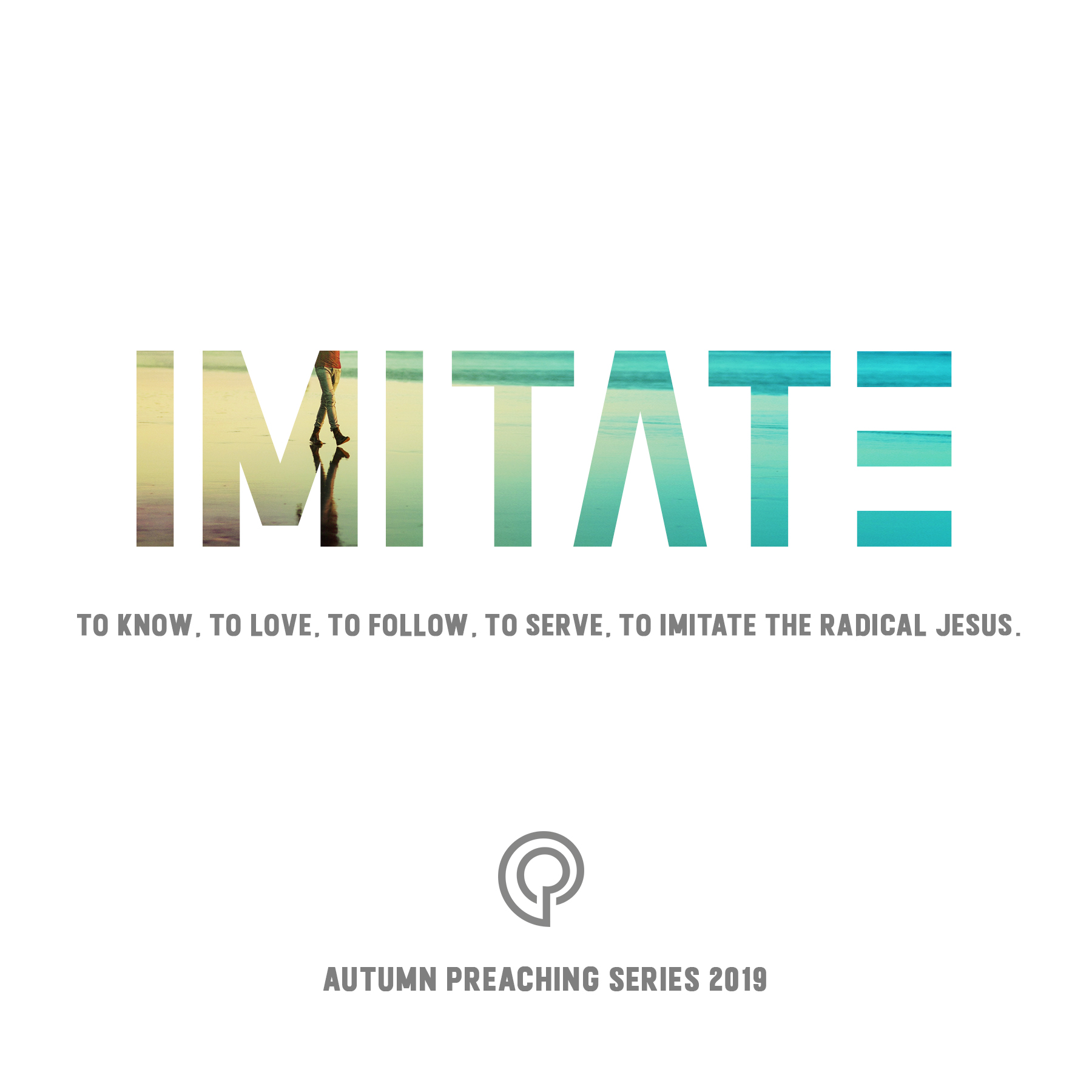 PreachingSeries_Imitate_WebsiteSquare.jpg