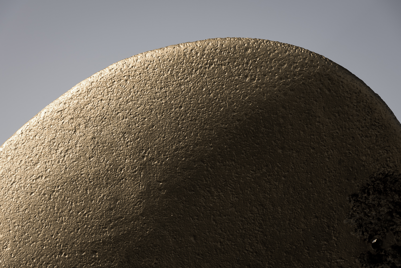 Saveur De Lune II.jpg