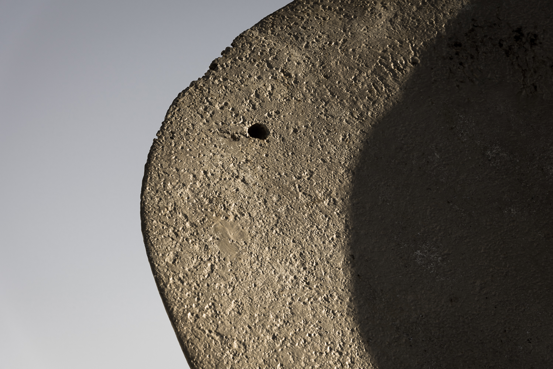 Saveur De Lune IV.jpg