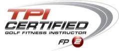 tpi2_logo.jpg