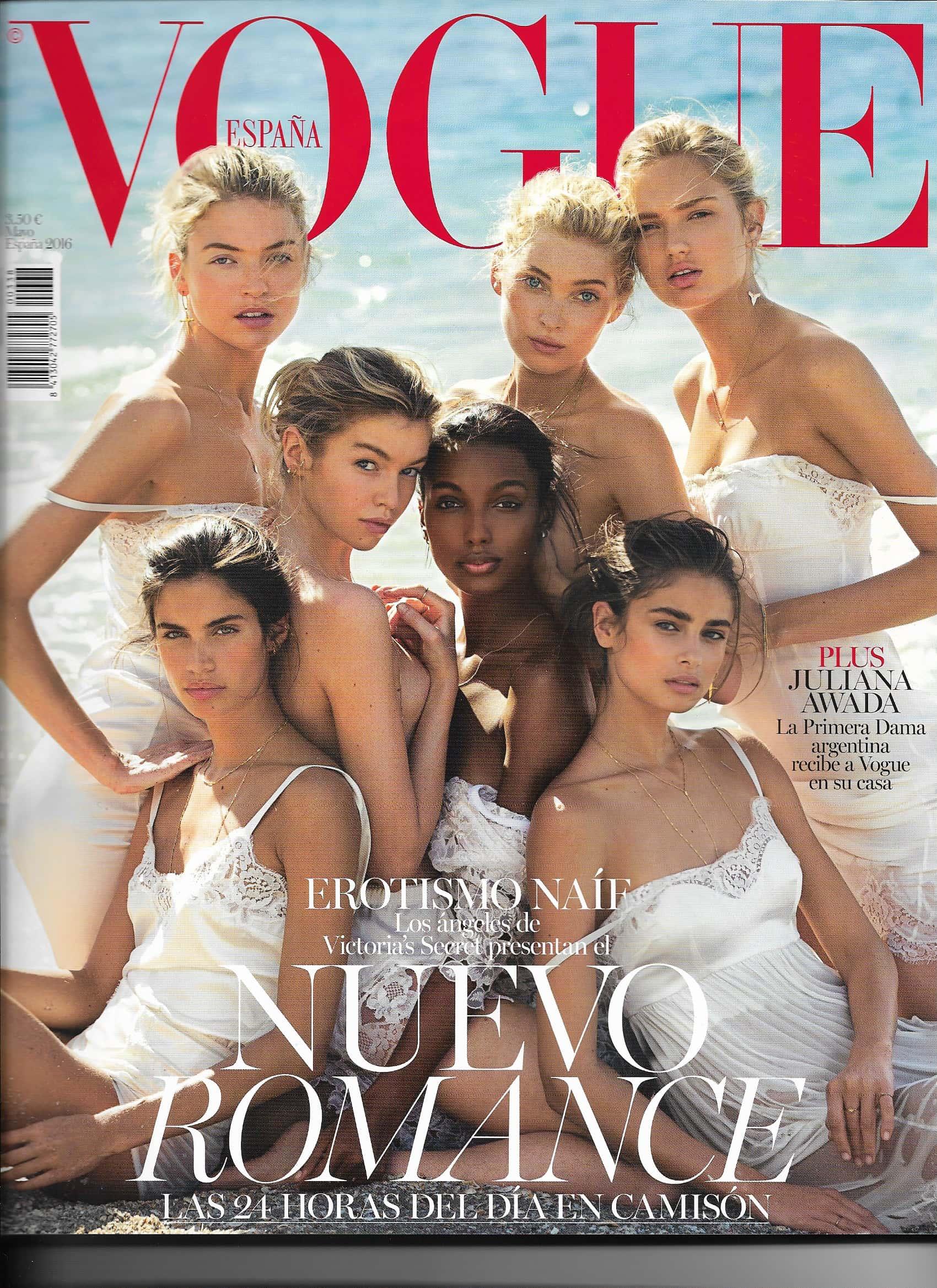 Vogue Mayo 2016 13.jpg