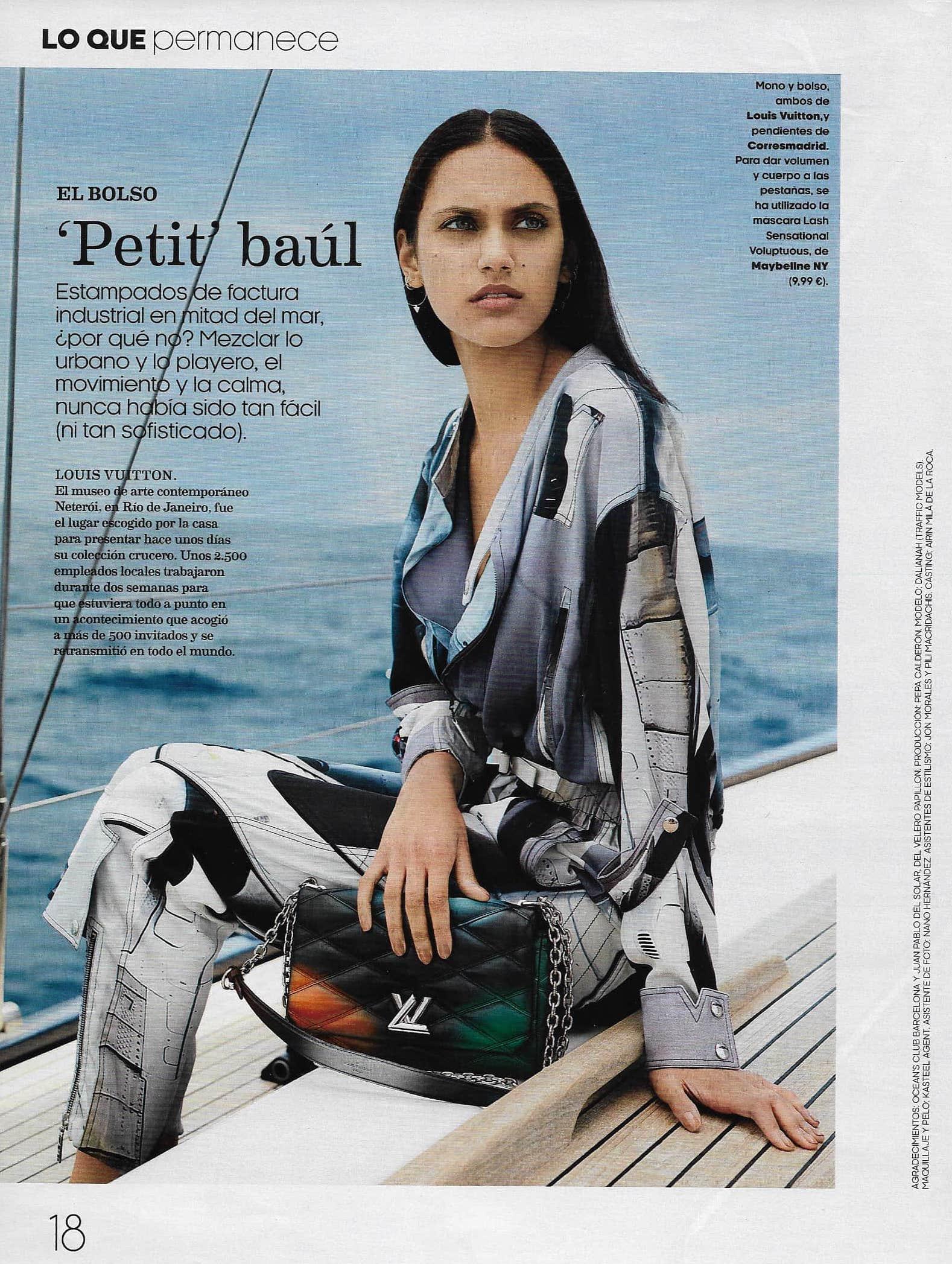 Fashion_and_Arts_Magazine_Junio_2016_5.jpg