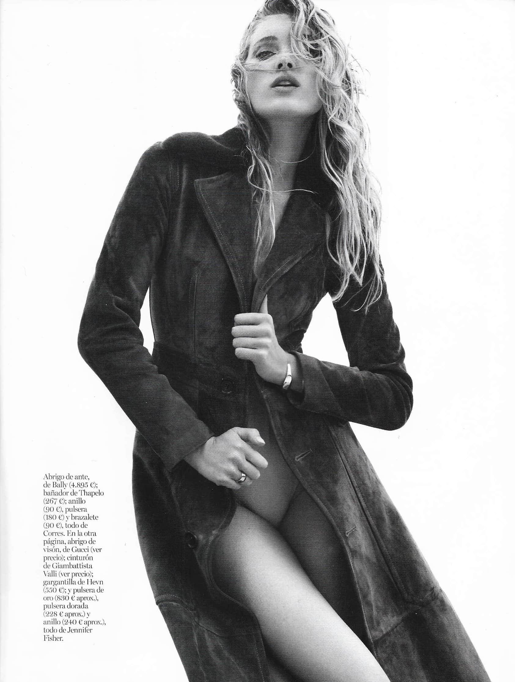 Vogue_Julio_2016_3.jpg