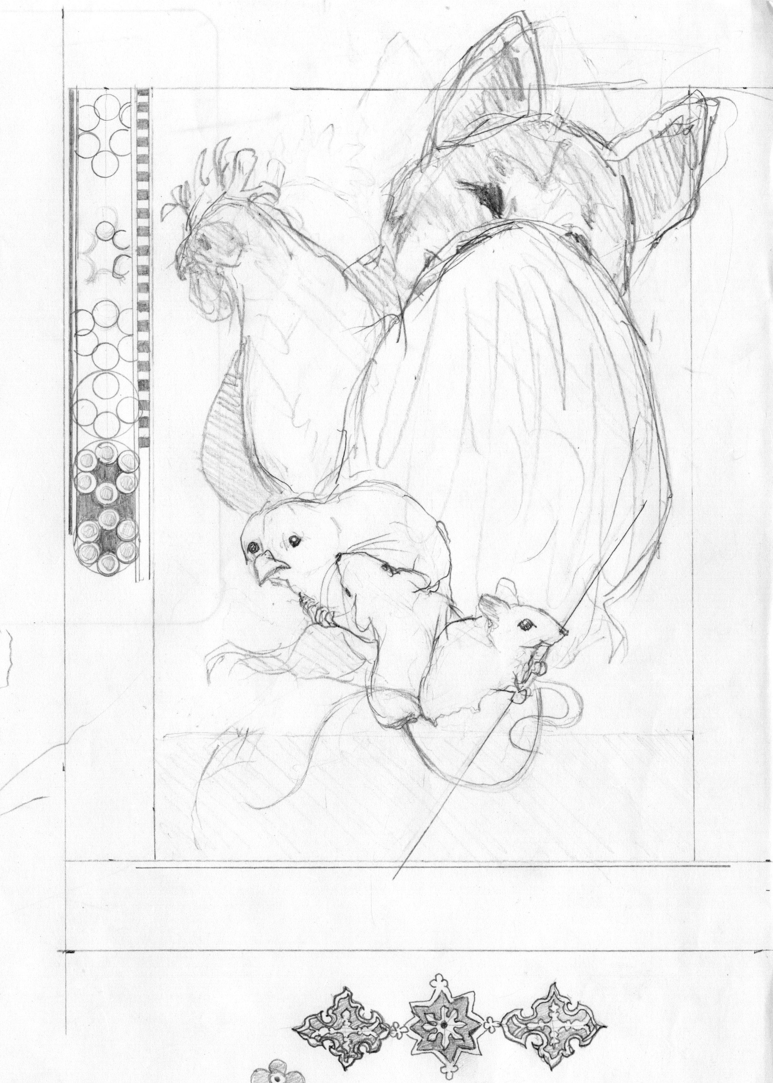 sketchbook007PS.jpg