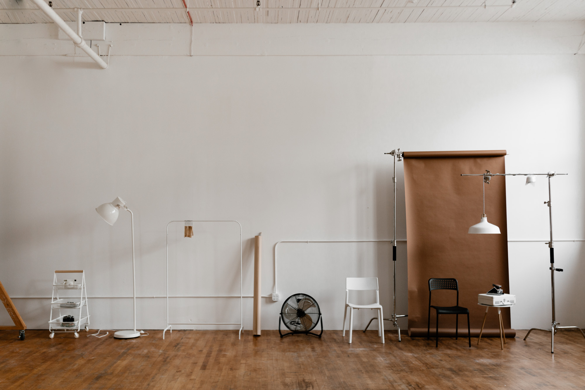 The_Portland_Studio_Rentable_Photo_Studio22.jpg