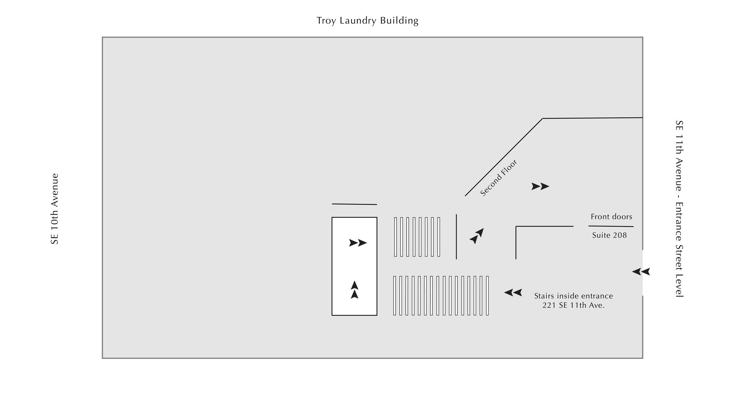 The Portland Studio Floor Plan-02.jpg