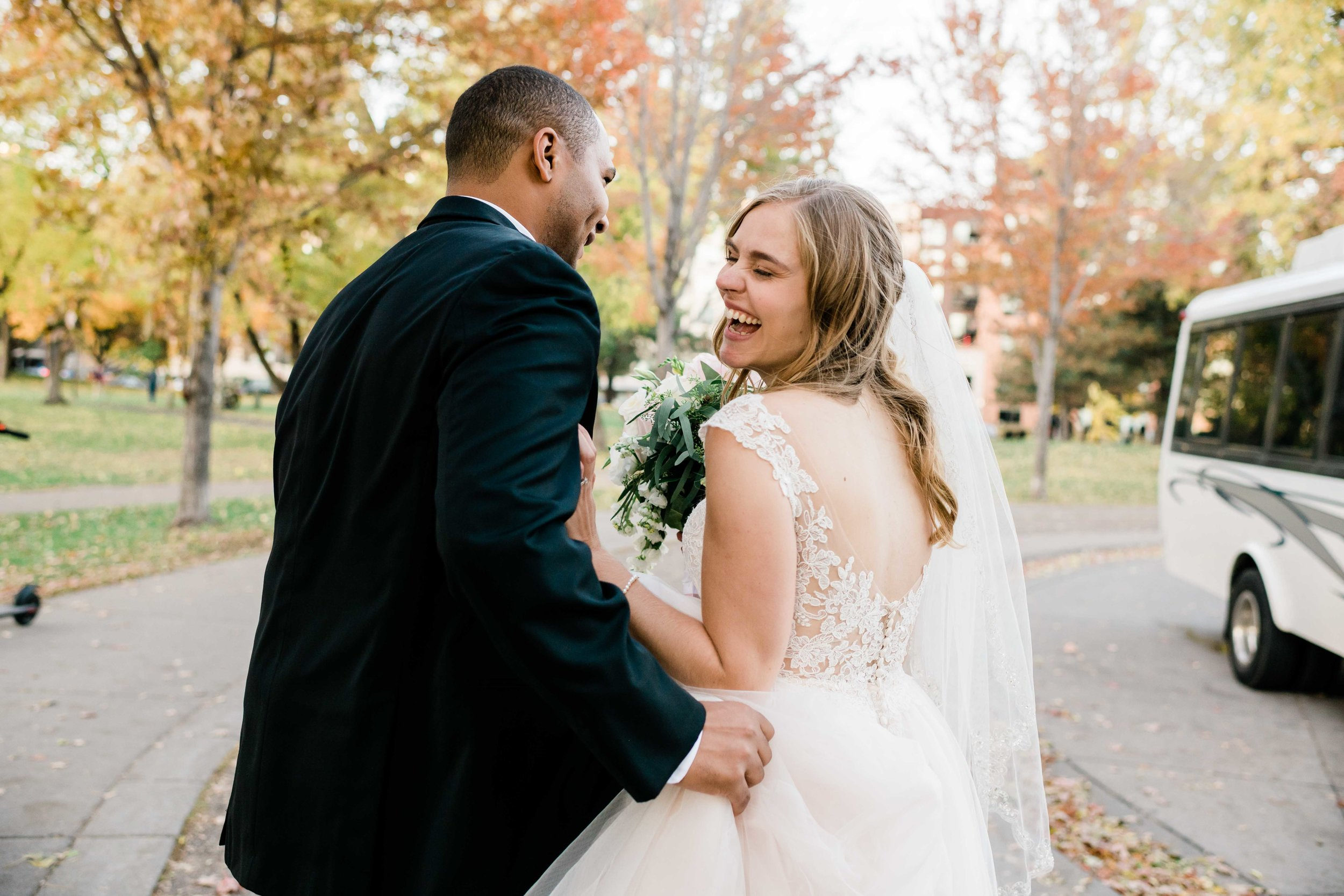 TESTIMONIALS - Happy couples mean everything to me! Read the testimonials to see what other couples are saying about their experience with AJ Photo Company.
