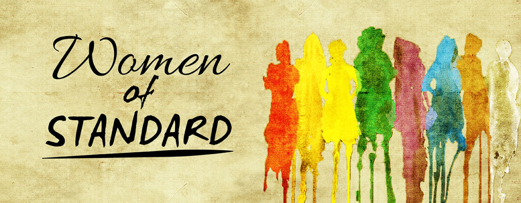 WomenOfStandard-03-1024x400.jpg