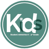 MP_Ministries_KidsMinistries_Color.png