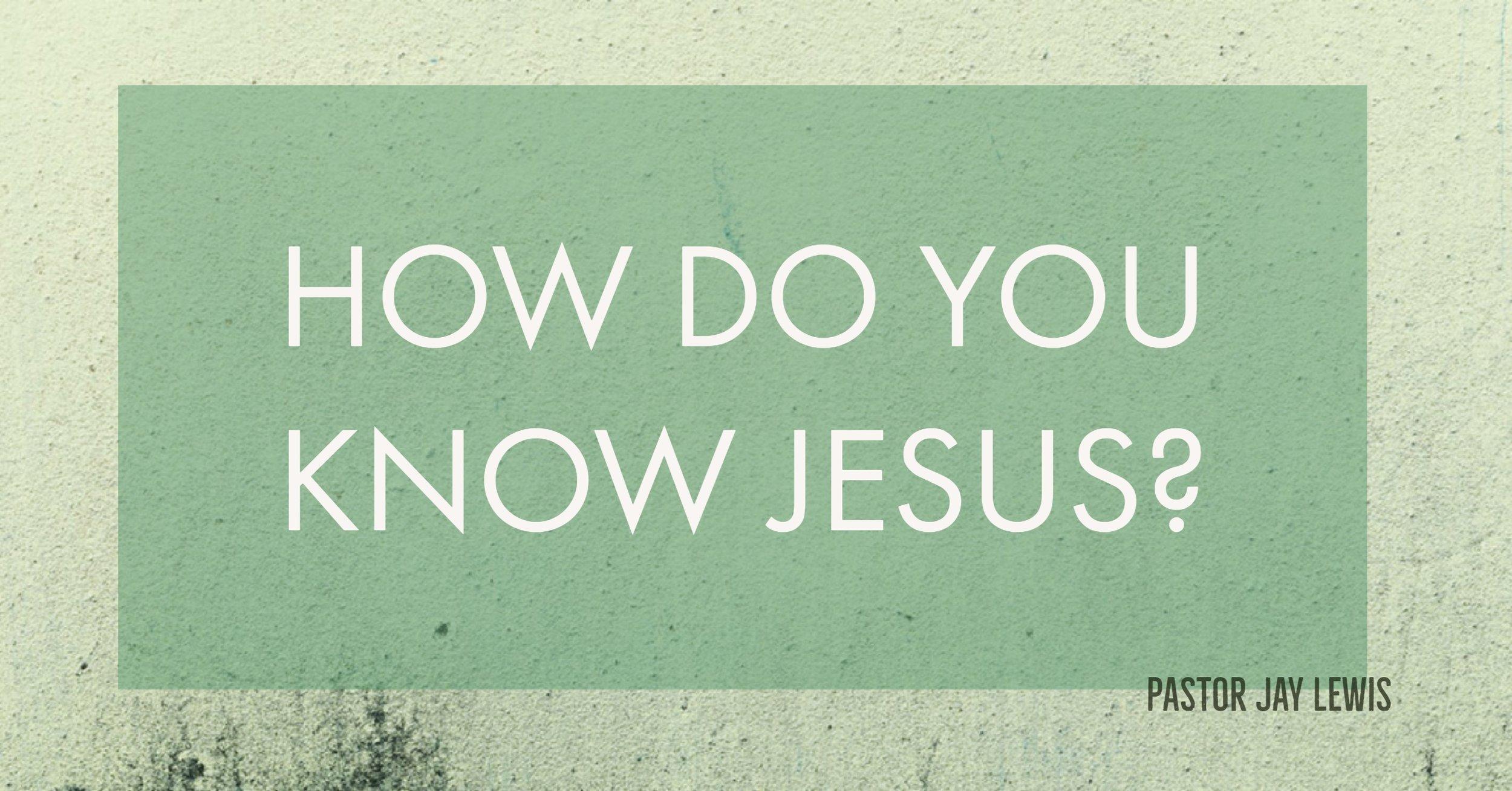 Pastor Jay (1).jpg