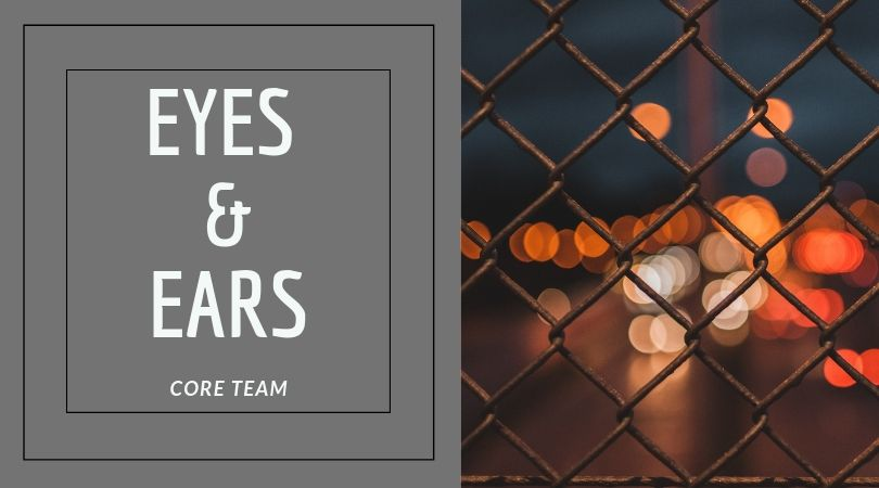 Eyes & Ears CORE Team.jpg
