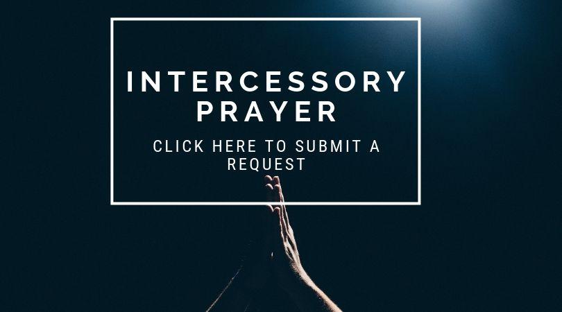 Intercessory Prayer Request.jpg