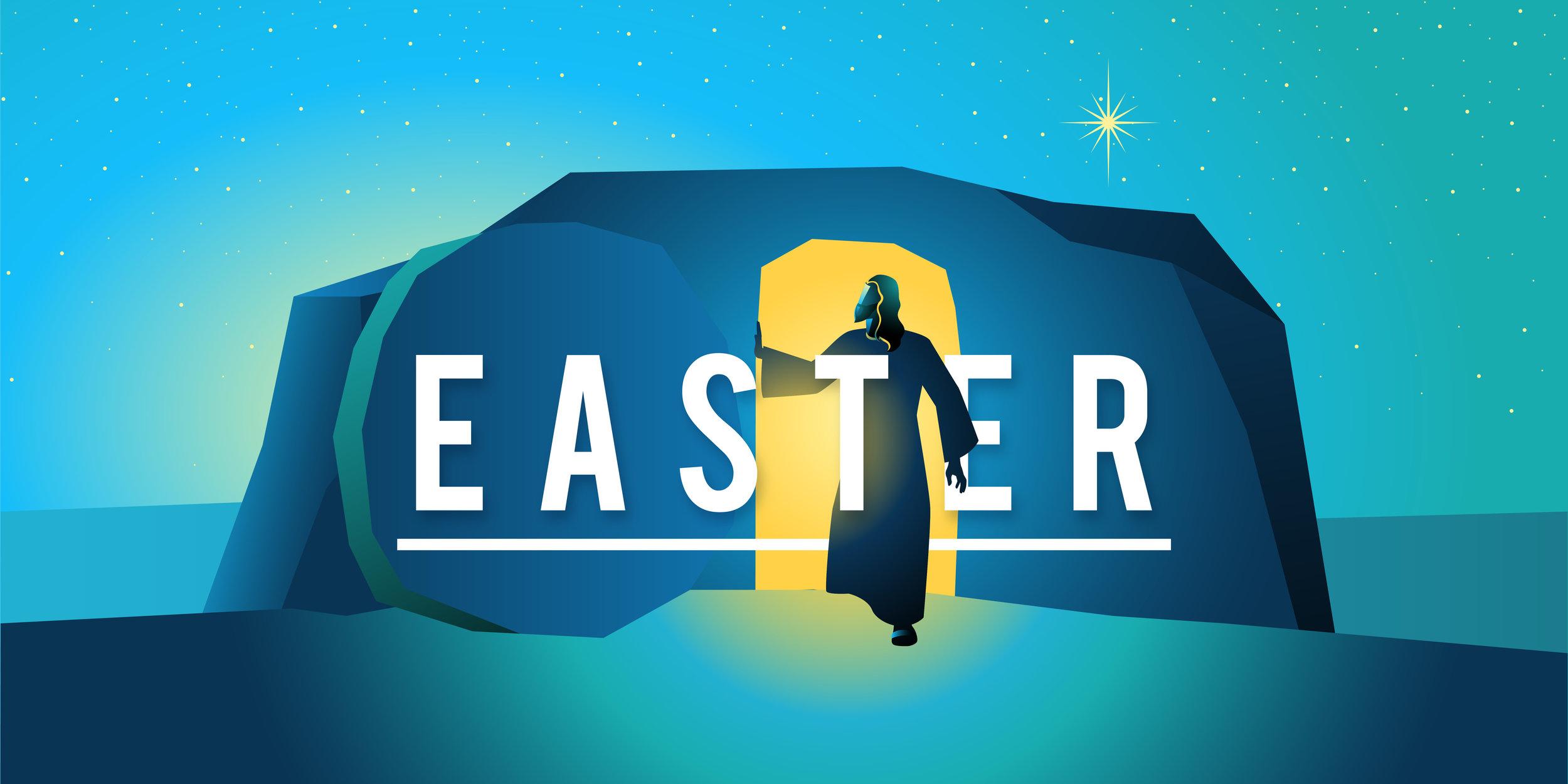 Easter-2019-FINAL_Blank.jpg