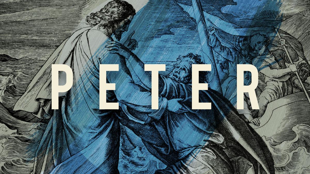 Peter-Option_Final_FB-Cover.jpg