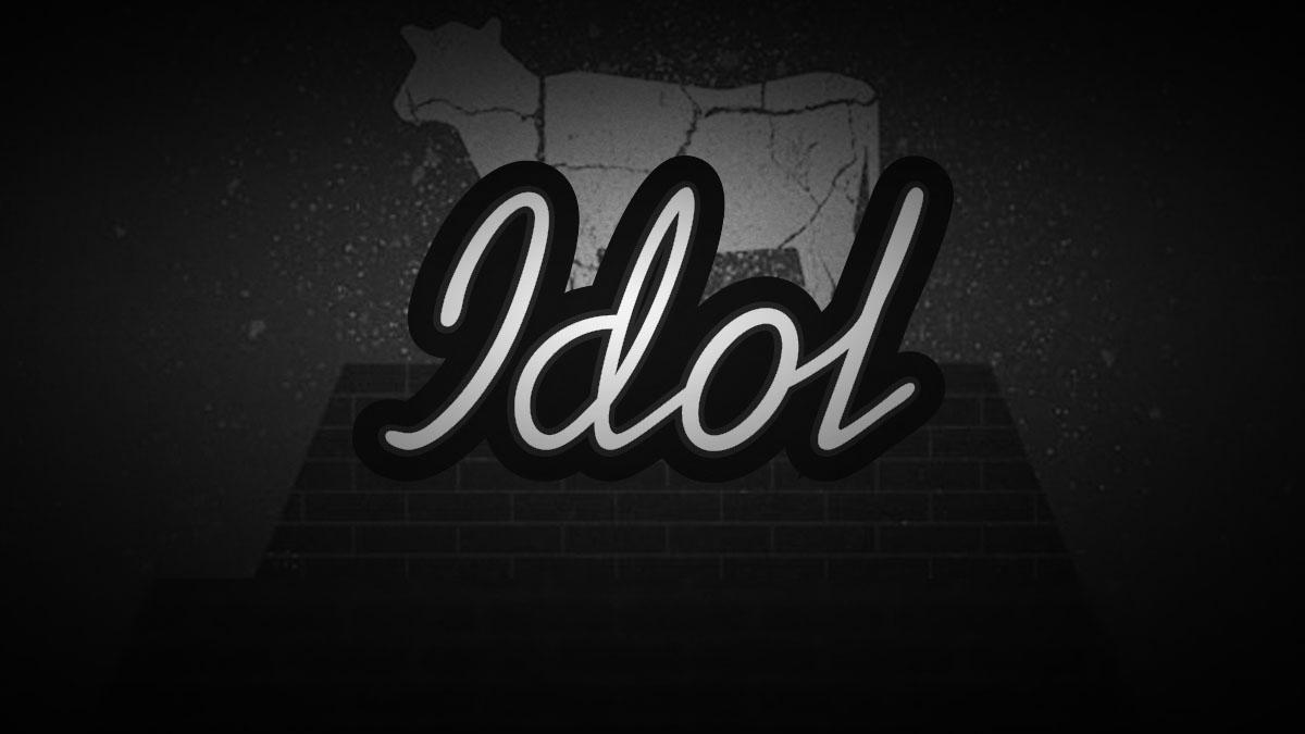Idol-Option_l_FB-Cover.jpg