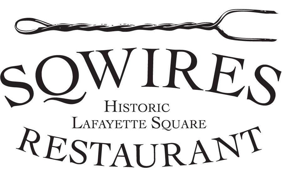 SQWIRES    sqwires.com   1415 S 18th St, St. Louis, MO 63104
