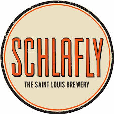 Schlafly   schlafly.com   1415 S 18th St, St. Louis, MO 63104