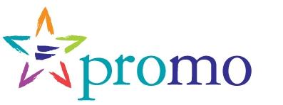 Promo_Logo_Web.jpg