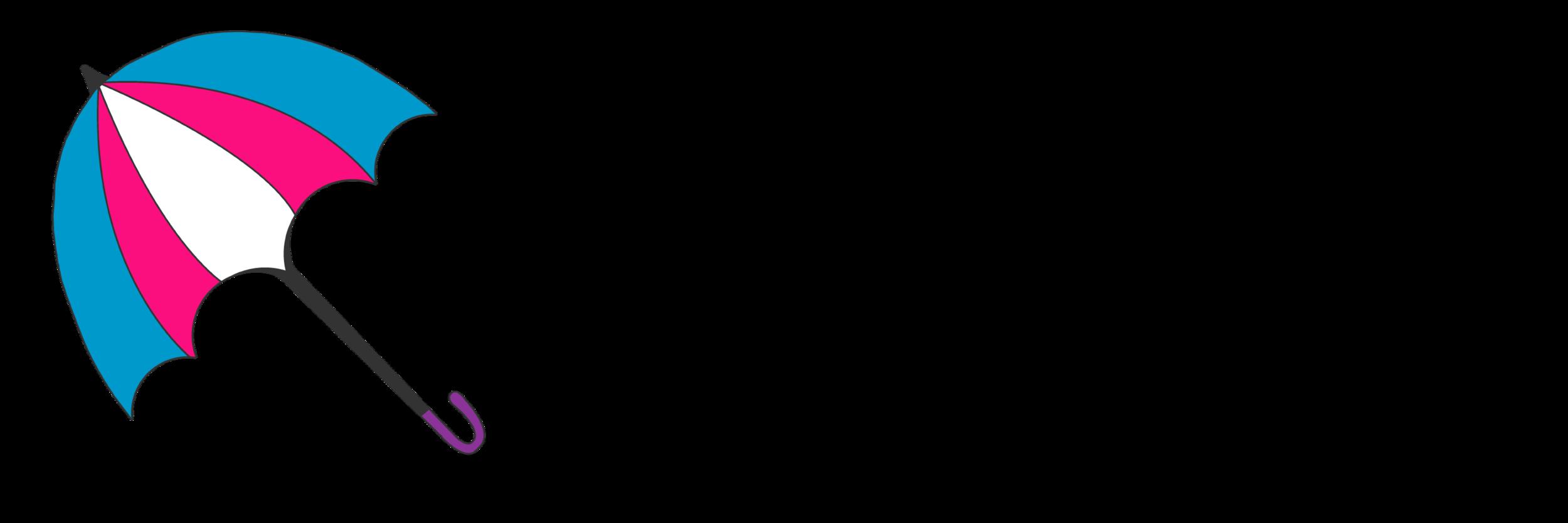 mtug-logo-action-network-01.png