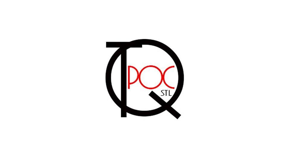 QTPOC STL Scholarship Fund.jpg