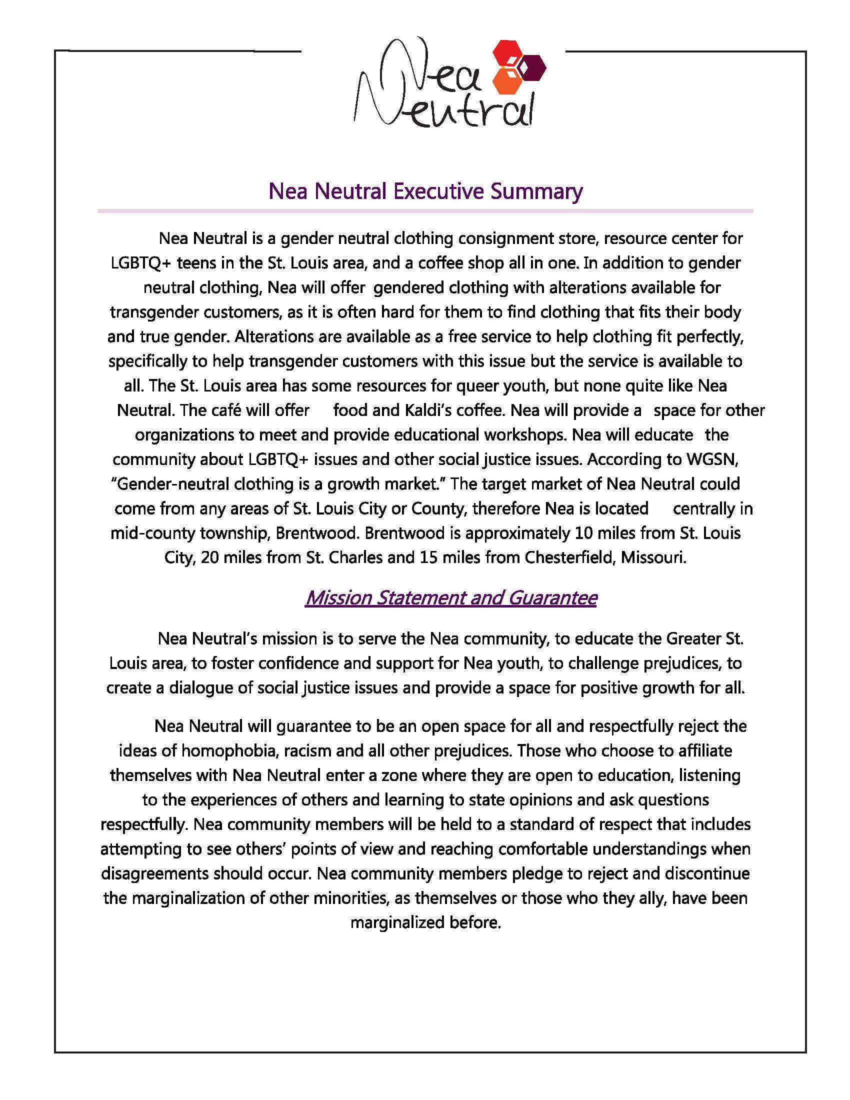 Nea Neutral Executive Summary and Mission Statement_Page_5.jpg