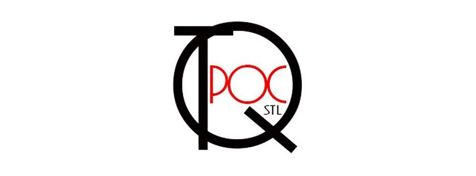 Q  TPOC Scholarship Fund   To create future QTPOC (queer and trans people of color) leadership of tomorrow, QTPOC:STL will create a scholarship fund that helps local members with the financial costs to attend conferences and workshops that center LGBTQ+ work.