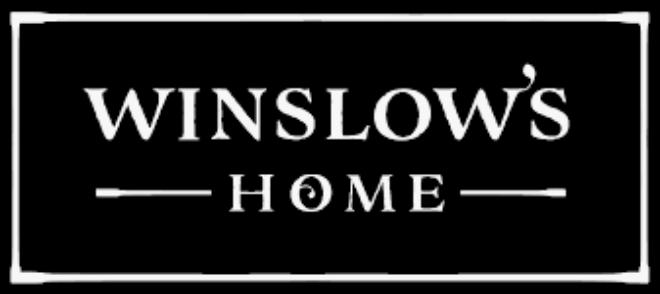 Winslow's Home