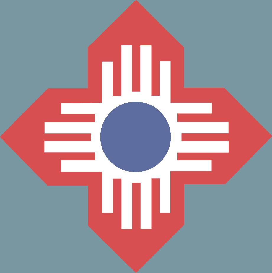 im-logo-ck-v4_4x-8_AW (1).png