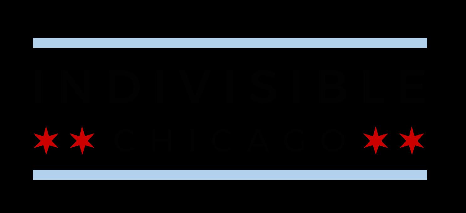Indivisible Main Logo.png