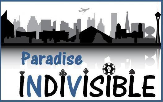 PARADISE1.jpg