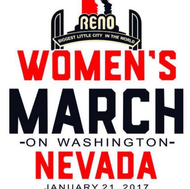 Reno Womens March Logo.jpg