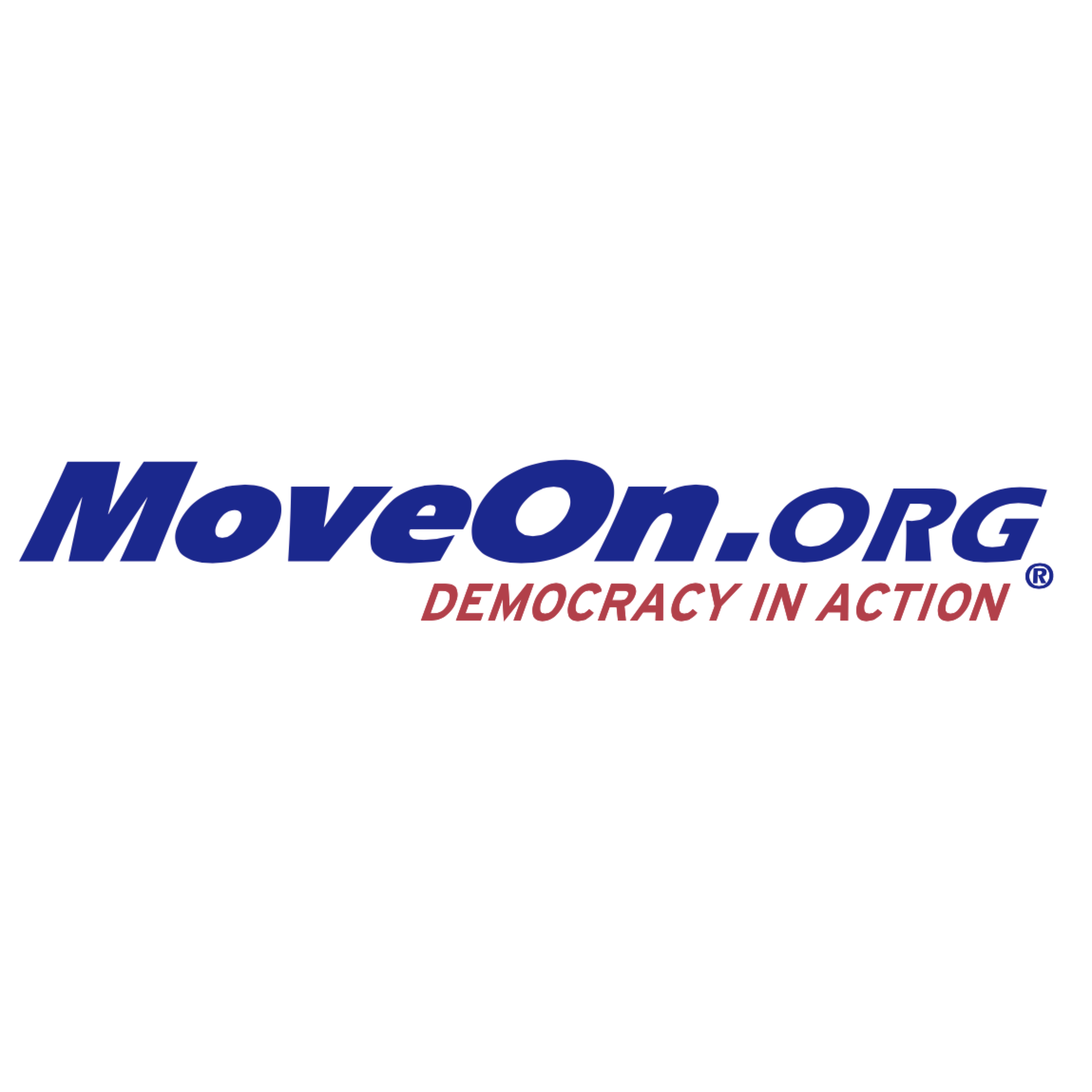 MoveOn logo square - Democracy in Action.png