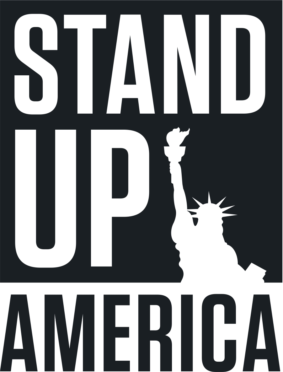Stand-Up-America-Logo-Dark_RGB (1).jpg