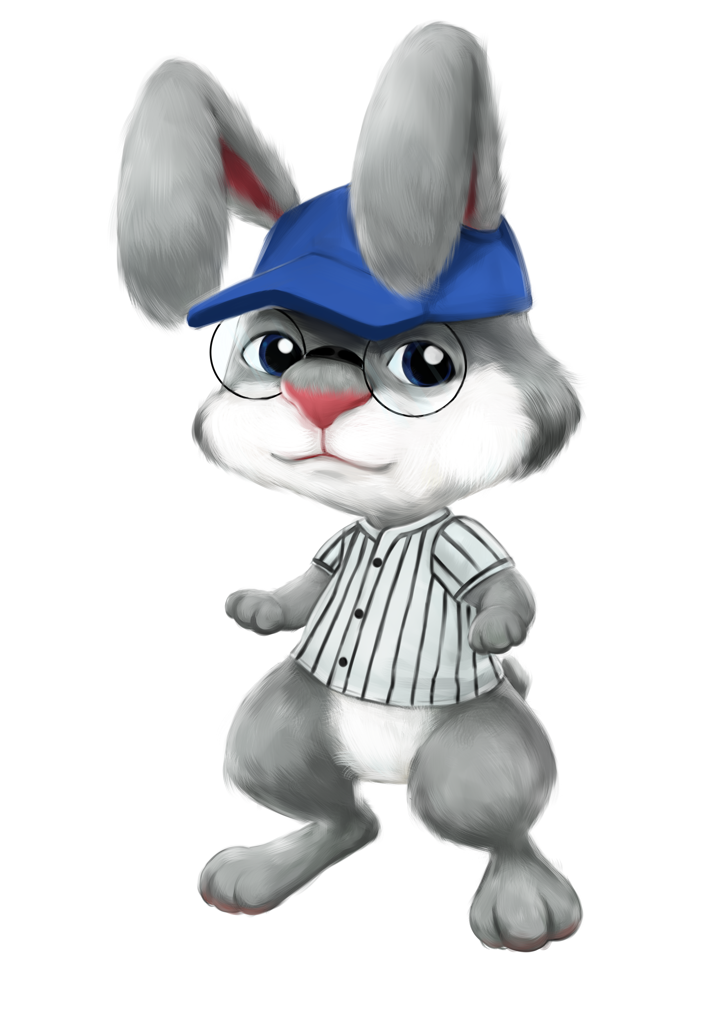 Righty Rabbit.PNG