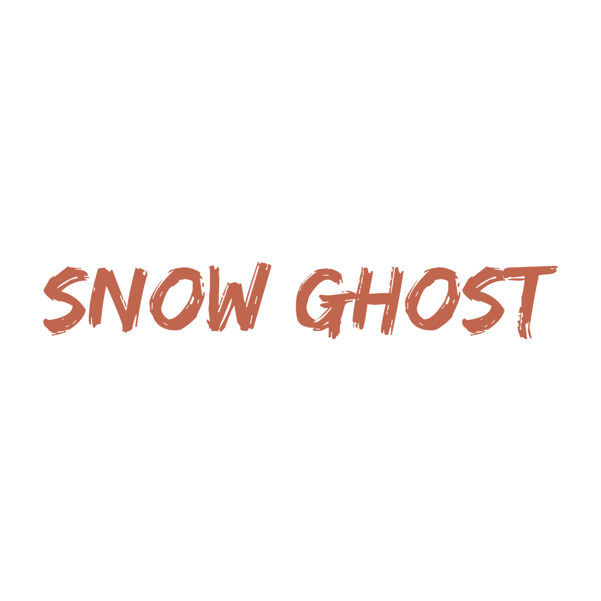 Snow Ghost Logo.png