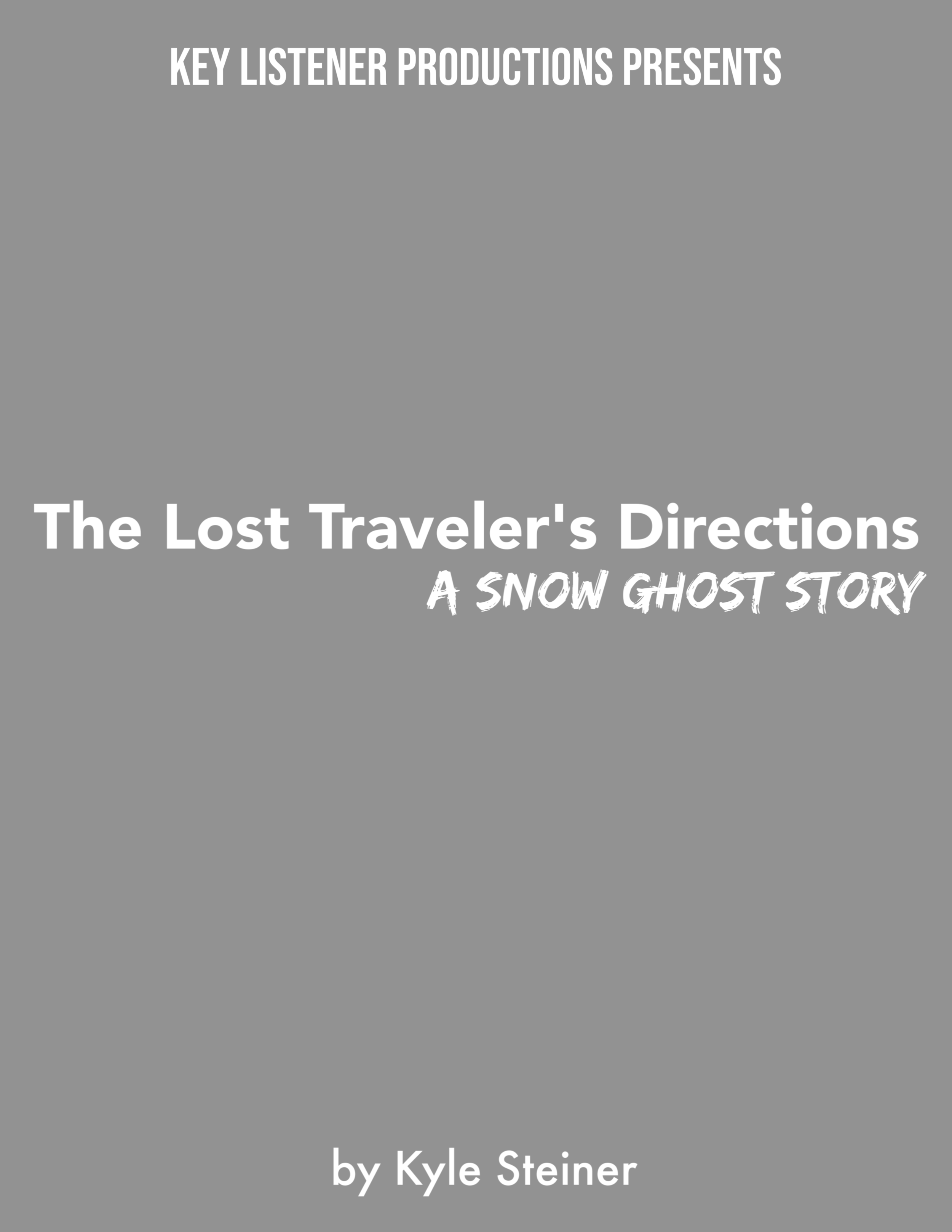 Snow Ghost Chapter Book Web Store Teaser.png