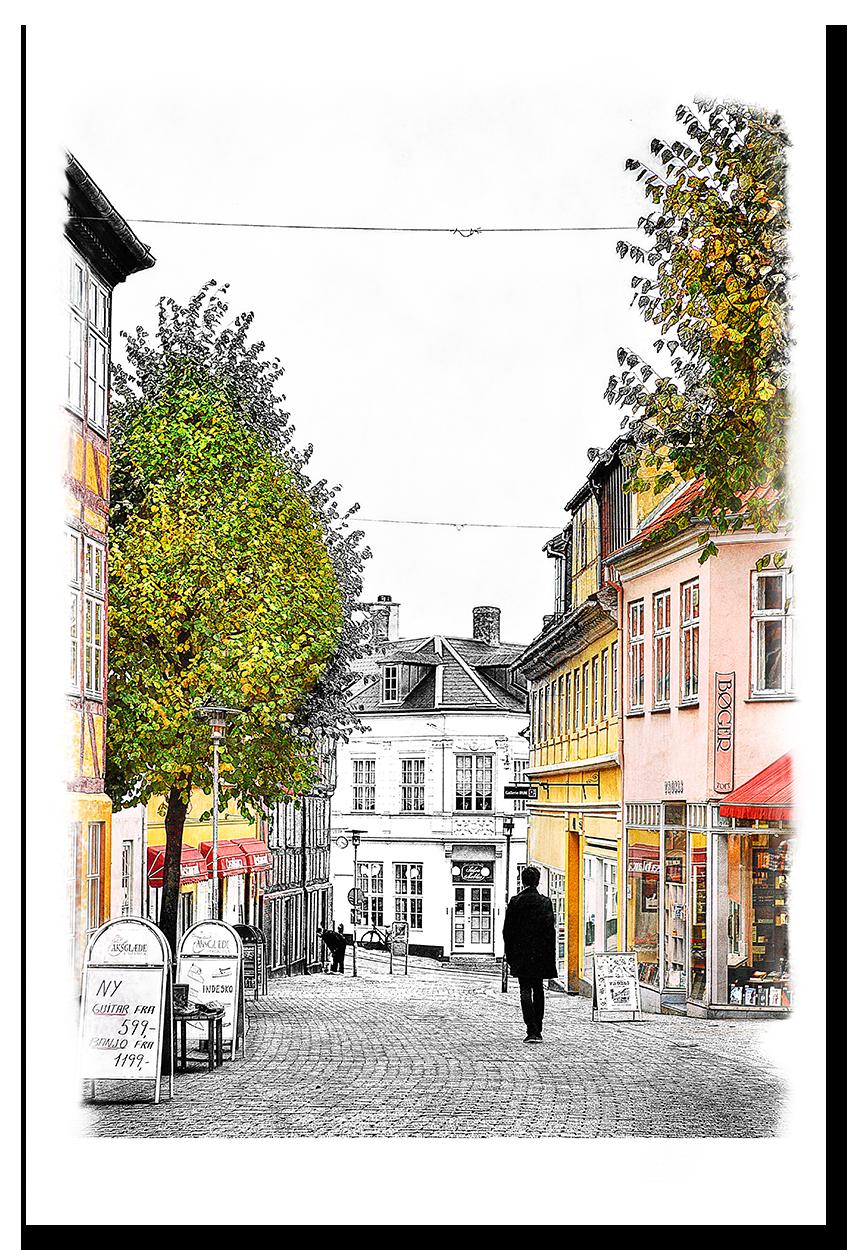 min by min gade svendborg