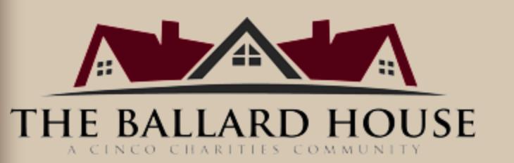 theballardhouse.org