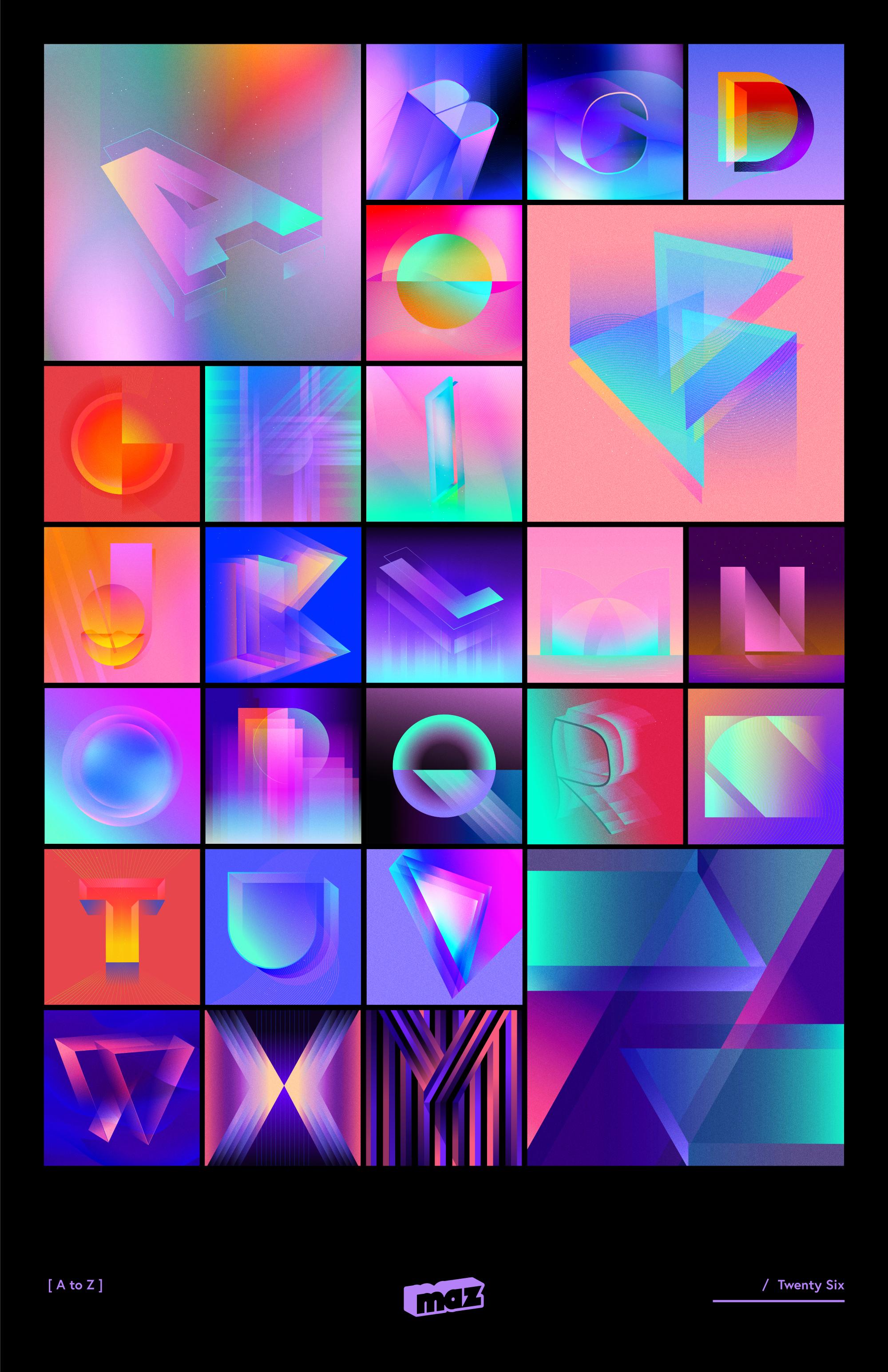 36days-Poster.jpg